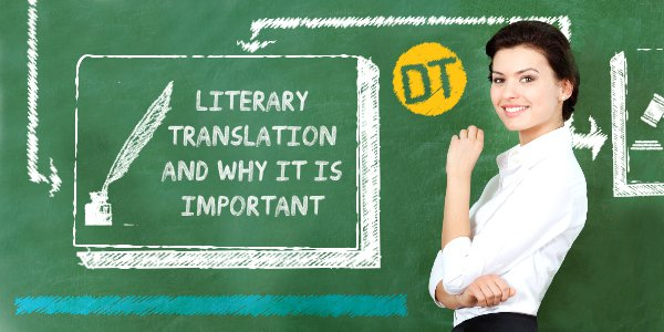 DayTranslations-Services-LiteraryTranslation