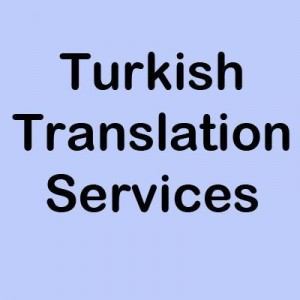 Turkish-Translation-Languages-Translation-Services-in-pune_1