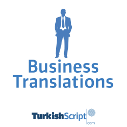 turkish business translation office