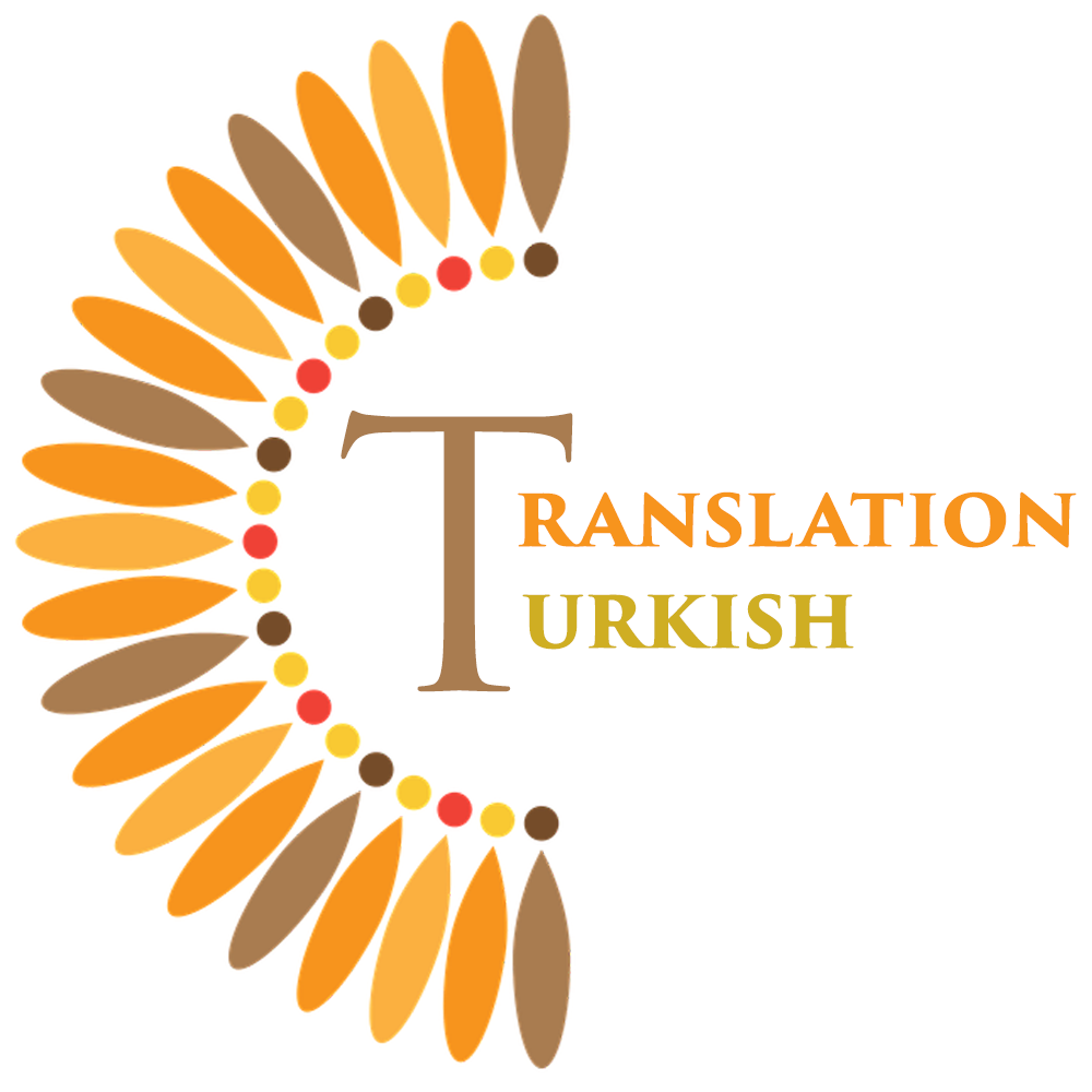Translation Turkish